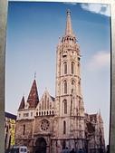 歐洲55天旅遊照片Europe 2013/03/23--05/15:100_5449.JPG