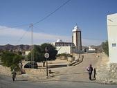 北非突尼西亞摩洛哥40天2010/01/06---02/19:IMGP0145.JPG