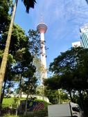 印尼馬來西亞新加坡33天2018/03/21---04/22:IMG_20180326_110411.jpg