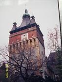 歐洲55天旅遊照片Europe 2013/03/23--05/15:100_5445.JPG