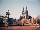歐洲55天旅遊照片Europe 2013/03/23--05/15:100_5367.JPG