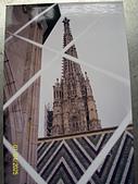 歐洲55天旅遊照片Europe 2013/03/23--05/15:100_5392.JPG