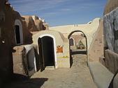 北非突尼西亞摩洛哥40天2010/01/06---02/19:IMGP0179.JPG