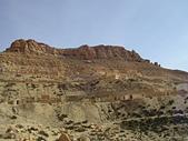北非突尼西亞摩洛哥40天2010/01/06---02/19:IMGP0193.JPG