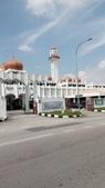 印尼馬來西亞新加坡33天:IMG_20180329_151603.jpg