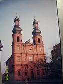 歐洲55天旅遊照片Europe 2013/03/23--05/15:100_6827.JPG