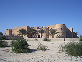 北非突尼西亞摩洛哥40天2010/01/06---02/19:IMGP0165.JPG