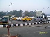 South India南印度39天旅遊照片:100_1487.JPG