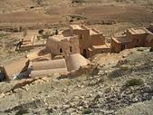 北非突尼西亞摩洛哥40天2010/01/06---02/19:IMGP0203.JPG