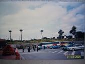 琉球旅遊照片Japan:100_5514.JPG