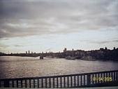 歐洲55天旅遊照片Europe 2013/03/23--05/15:100_5373.JPG