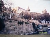 歐洲55天旅遊照片Europe 2013/03/23--05/15:100_5463.JPG