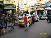 South India南印度39天旅遊照片:100_1525.JPG