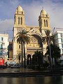 北非突尼西亞摩洛哥40天2010/01/06---02/19:IMGP0009.JPG