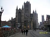 Europe歐洲58天旅遊照片:100_3452.JPG