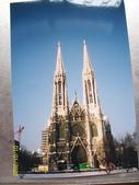 歐洲55天旅遊照片Europe 2013/03/23--05/15:100_6802.JPG