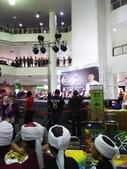 印尼馬來西亞新加坡33天2018/03/21---04/22:IMG_20180324_112948.jpg