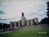 歐洲55天旅遊照片Europe 2013/03/23--05/15:100_5395.JPG