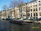 Europe歐洲58天旅遊照片:100_3247.JPG