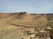 北非突尼西亞摩洛哥40天2010/01/06---02/19:IMGP0200.JPG