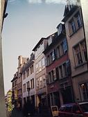 歐洲55天旅遊照片Europe 2013/03/23--05/15:100_5380.JPG