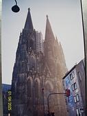 歐洲55天旅遊照片Europe 2013/03/23--05/15:100_5391.JPG
