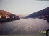 歐洲55天旅遊照片Europe 2013/03/23--05/15:100_6831.JPG
