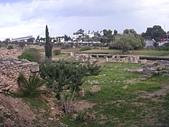 北非突尼西亞摩洛哥40天2010/01/06---02/19:IMGP0071.JPG