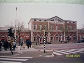 歐洲55天旅遊照片Europe 2013/03/23--05/15:100_5442.JPG