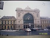 歐洲55天旅遊照片Europe 2013/03/23--05/15:100_5462.JPG