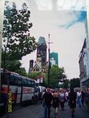 歐洲55天旅遊照片Europe 2013/03/23--05/15:100_5394.JPG