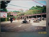 Southeast Asia東南亞諸國旅遊照片:100_5622.JPG