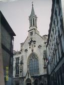 歐洲55天旅遊照片Europe 2013/03/23--05/15:100_6798.JPG
