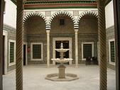 北非突尼西亞摩洛哥40天2010/01/06---02/19:IMGP0015.JPG