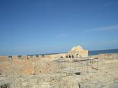 北非突尼西亞摩洛哥40天2010/01/06---02/19:IMGP0163.JPG