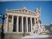 歐洲55天旅遊照片Europe 2013/03/23--05/15:100_6804.JPG