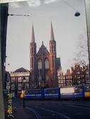 歐洲55天旅遊照片Europe 2013/03/23--05/15:100_6805.JPG