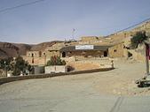 北非突尼西亞摩洛哥40天2010/01/06---02/19:IMGP0195.JPG