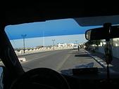 北非突尼西亞摩洛哥40天2010/01/06---02/19:IMGP0159.JPG