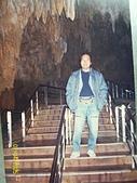 琉球旅遊照片Japan:100_5502.JPG