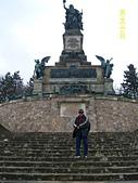 Europe歐洲58天旅遊照片:100_3658.JPG