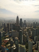 印尼馬來西亞新加坡33天2018/03/21---04/22:IMG_20180326_104348.jpg