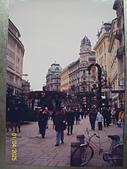 歐洲55天旅遊照片Europe 2013/03/23--05/15:100_5387.JPG