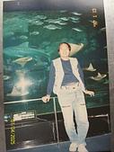 琉球旅遊照片Japan:100_5506.JPG