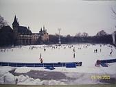 歐洲55天旅遊照片Europe 2013/03/23--05/15:100_5460.JPG