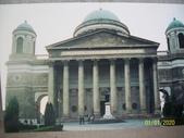 歐洲55天旅遊照片Europe 2013/03/23--05/15:100_6791.JPG