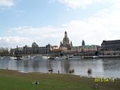 Europe歐洲58天旅遊照片:100_4098.JPG
