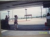 美國加拿大旅遊照片America Canada(帶團照片):100_5039.JPG