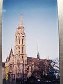歐洲55天旅遊照片Europe 2013/03/23--05/15:100_5451.JPG