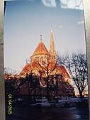 歐洲55天旅遊照片Europe 2013/03/23--05/15:100_5453.JPG